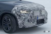 BMW X4M_013