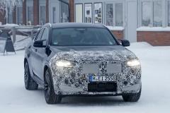 BMW X4M_002