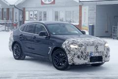 BMW X4M_006