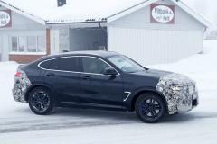 BMW X4M_008