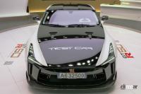 これで見納め!? 限定50台のNissan GT-R50 by Italdesignが3月31日まで銀座のNISSAN CROSSINGで公開中【新車・日産GT-R】 - gt-r_50_02