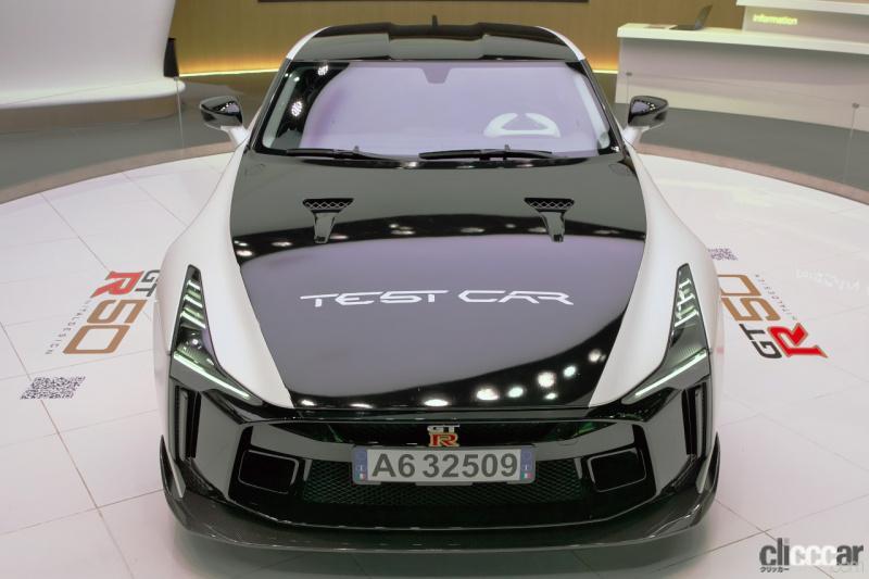 GT-R50イタルデザイン02