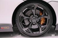 GT-R50イタルデザイン11