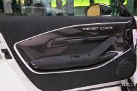 GT-R50イタルデザイン17
