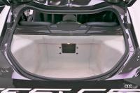 GT-R50イタルデザイン18