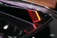 GT-R50イタルデザイン20