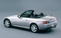 1999 S2000(2)
