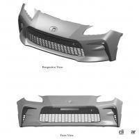 トヨタ 86特許画像_001