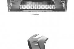 トヨタ 86特許画像_003
