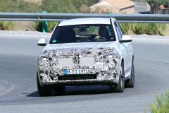 BMW X3_001