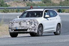 BMW X3_003