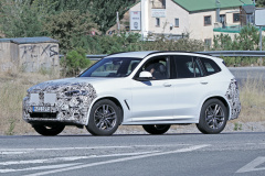 BMW X3_005