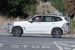 BMW X3_007