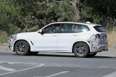 BMW X3_008