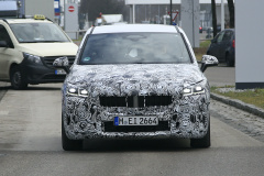 BMW 2シリーズAT_001