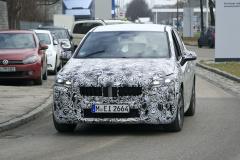 BMW 2シリーズAT_002