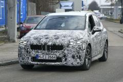 BMW 2シリーズAT_003