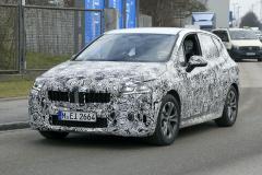 BMW 2シリーズAT_004