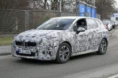 BMW 2シリーズAT_005