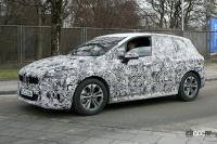 BMW 2シリーズAT_006