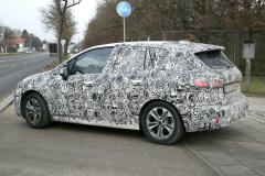 BMW 2シリーズAT_008