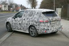 BMW 2シリーズAT_009