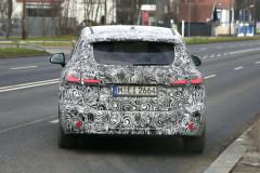 BMW 2シリーズAT_010