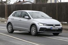 VW ポロ_004