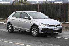 VW ポロ_006