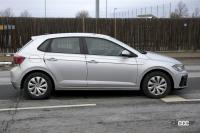 VW ポロ_009