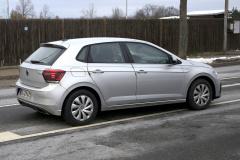 VW ポロ_010