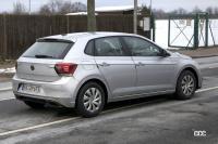 VW ポロ_011