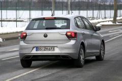 VW ポロ_012
