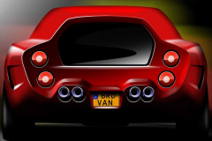 Niels van Roij Design_020