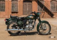 現存する最古のバイクメーカー「ロイヤルエンフィールド」の東京ショールームがオープン! - royal_enfield_tokyo_05