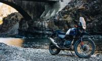 現存する最古のバイクメーカー「ロイヤルエンフィールド」の東京ショールームがオープン! - royal_enfield_tokyo_14