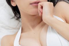 牧野澪菜×ディフェンダー