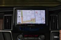使い放題の車内ネットワークを実現させたカーナビ界のパイオニア!世界初の市販GPSカーナビから夢を続々実現してきたサイバーナビの魅力を会田肇さんに聞く - pioneer_cyber_navi_aida_12