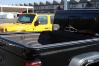 全長5.5m! ジープ・ラングラーベースのピックアップトラックをRINEIがカスタマイズすると!?【東京オートサロン2021】 - clicccar TAS2 181