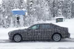 BMW 7シリーズ_006