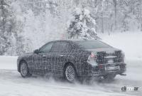 BMW 7シリーズ_008