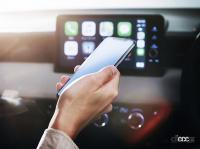 新型「ホンダ ヴェゼル」はEVコンセプト Honda SUV e:conceptにソックリ!? - Honda_Vezel_2021