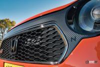 ホンダアクセス N-ONE RS ヘリテージ ホンダ コーディネート