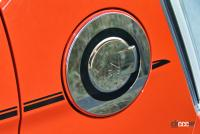 N-ONE RS ヘリテージ ホンダ コーディネート