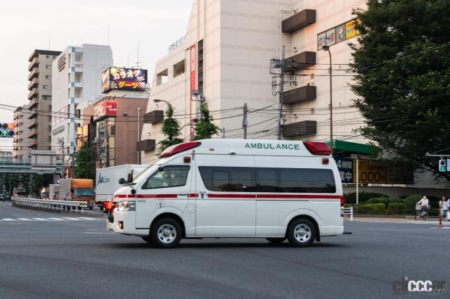 「いつ起こるか分からない大規模地震、その時クルマはどうする? 東日本大震災体験者からの提案」の2枚目の画像