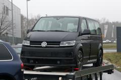 VW ID.BUZZ_001