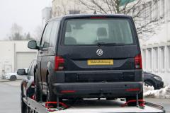 VW ID.BUZZ_010