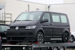 VW ID.BUZZ_011