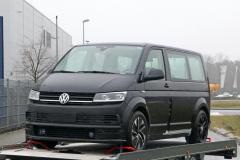 VW ID.BUZZ_002