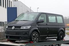 VW ID.BUZZ_003